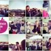 Florence Design Week 2016: al via i preparativi dell'ottava edizione