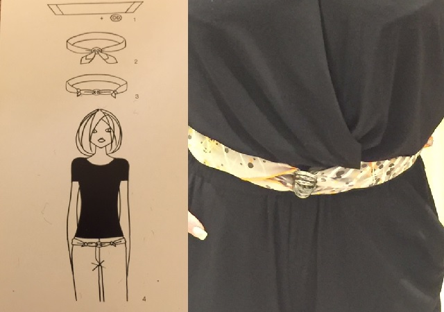 Foulard-Francesca-Mura-tutorial-cinta