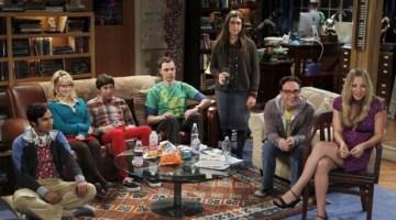 Fox The Big Bang Theory: il canale dedicato alla comedy
