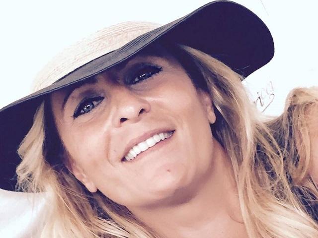 Francesca Mura