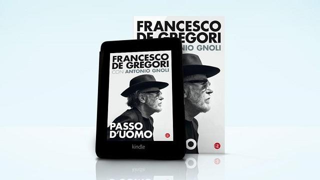 francesco-de gregori-libri-passo-duomo