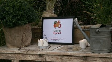 Giardini Gourmet: Parma svela la sua anima verde