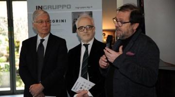 Guida Ristoranti 2018 InGruppo: l'alta ristorazione promossa a 60 euro