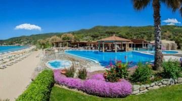 Isola d'Elba: cosa fare per una vacanza all'insegna del movimento