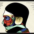 Hitler contro Picasso e gli altri: trailer, uscita 13 – 14 Marzo 2018