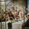 Scene da un matrimonio ad Orvieto: Destination wedding