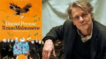 Il caso Malaussène: recensione del nuovo romanzo di Pennac