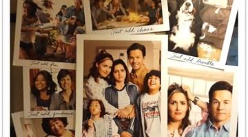 Instant Family: il film che ti fa sentire davvero in famiglia (recensione)