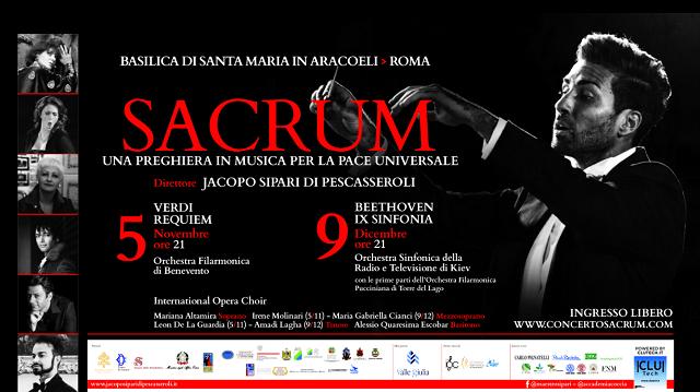 invito-requiem-5- sacrum -novembre