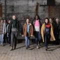 Le Invisibili: una commedia luminosa e piena di speranza (recensione)