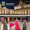 Premio Moda Città dei Sassi 2016: 6 settembre ore 20.30