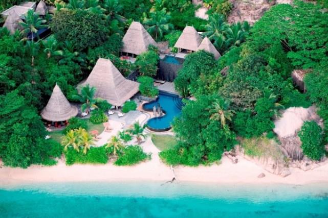 maia-resort-mahe-capodanno