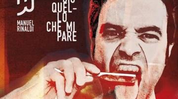 """Manuel Rinaldi: recensione del suo nuovo album """"Faccio quello che mi pare"""""""