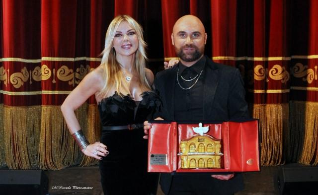 Premio Bellini 2019
