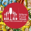 Milano Food Week: alla scoperta dei nuovi trend del food & beverage