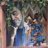 Cosa vedere a Lajatico in Toscana: Andrea Bocelli e non solo