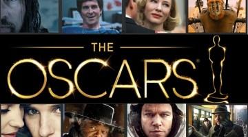 Oscar 2016: tutti i vincitori da Morricone a Di Caprio