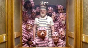 """Paddington 2: una deliziosa """"marmellata"""" di risate e buoni sentimenti"""