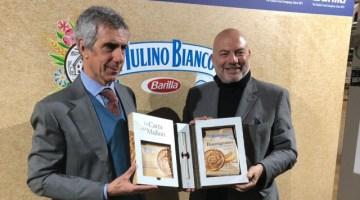 La Carta del Mulino: un impegno 100% sostenibile firmato Mulino Bianco