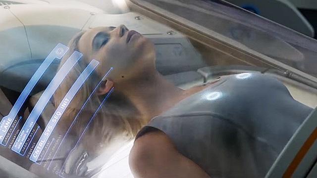 passengers-recensione-trama-trailer-jennifer-lawrence