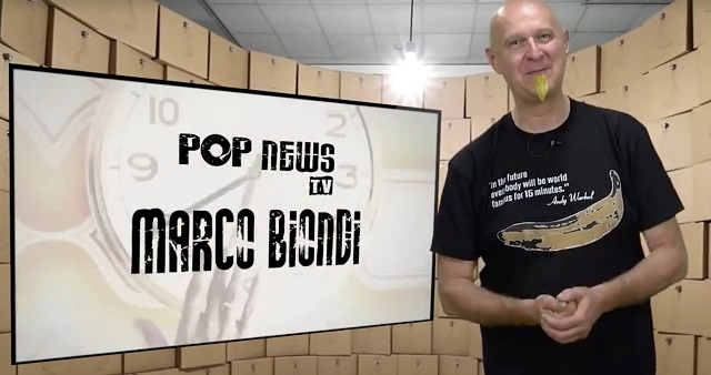 pop news tv