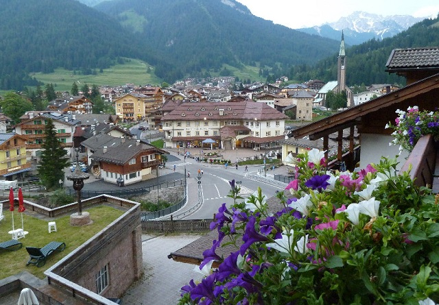 pozza_di_fassa- val di fassa -travel-therapy