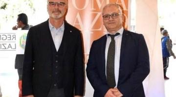 """Premio Internazionale Cinearti """"La Chioma di Berenice"""""""