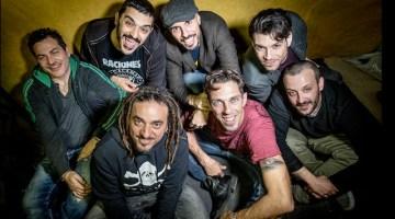 Radici nel Cemento: nuovo singolo e prime date del tour