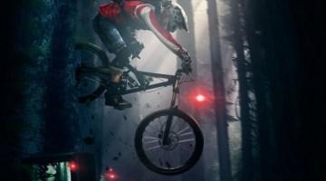 Ride: una splendida prova di cinema italiano 4.0 per Fabio&Fabio e Jacopo Rondinelli