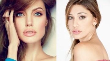 Labbra: tra sorrisi e sensualità, i consigli del chirurgo estetico Dr.Mastroluca