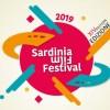 Sardinia Film Festival XIV edizione: si parte con il workshop CreAttivati!