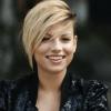 Tagli corti 2016: tutte le tendenze capelli