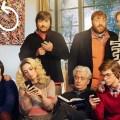 Sconnessi: trama, trailer e recensione del film di Christian Marazziti