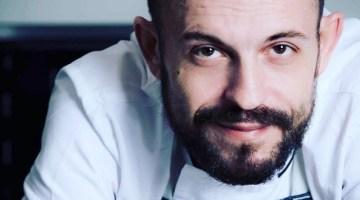 Stefano Crialesi: il personal chef a domicilio (video-intervista)