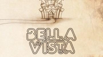 Tarantella nel castello di putipù: il primo album di Bellavista (recensione)