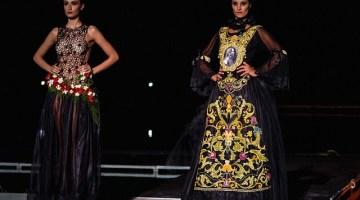 La Notte Veste Senise: moda, cultura ed emozioni