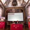 VI.VITE: un nuovo format sul vino nella lingua di tutti