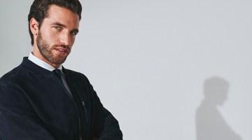 Abbigliamento uomo casual: i trend per la PE 2018