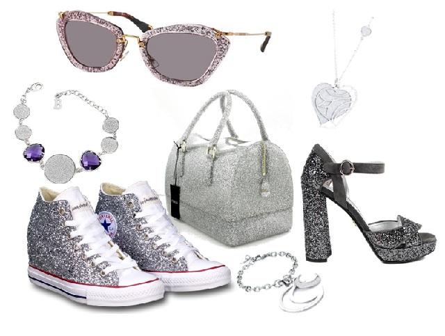 accessori-glitter
