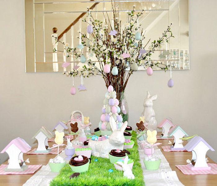 Albero Di Pasqua Ecco Come Realizzarlo