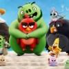 Angry Birds 2: Nemici amici per sempre: trama, trailer e recensione