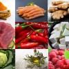 Come curare i piccoli disturbi in modo naturale: gli antidolorifici in cucina