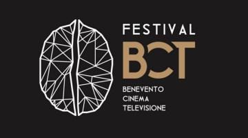 FESTIVAL BCT IIª edizione: i premiati con la Noce D'Oro