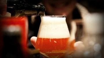 Beer Craft Arena: tre giorni al Visarno di Firenze con i migliori birrifici artigianali
