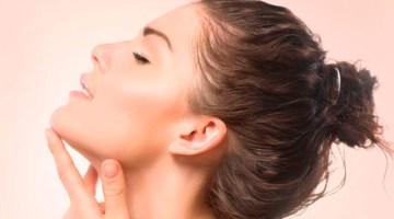 Come idratare la pelle da dentro: ci pensa Biocollagenix il beauty drink di Esi