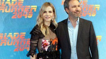Blade Runner 2049: incontro con il regista Denis Villeneuve