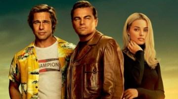 C'era una volta a… Hollywood: recensione del nuovo film di Tarantino