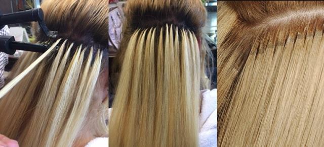 capelli-extension-fasi-montaggio