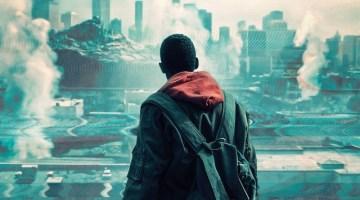 Captive state: trama, trailer e recensione del thriller sci-fi di Rupert Wyatt