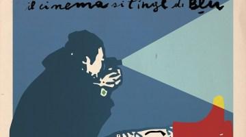 Cinemautismo: dal 2 al 7 aprile festeggia i 10 anni colorando Torino di blu